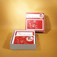 Einladung_Hochzeit_box
