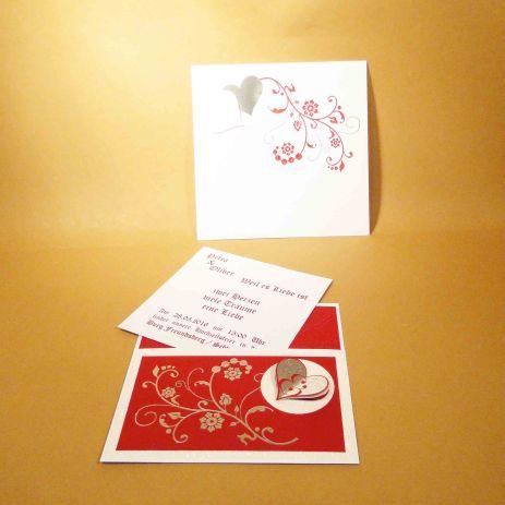 Einladungskarte_passendes_kuvert