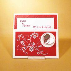 Hochzeit_Einladungen