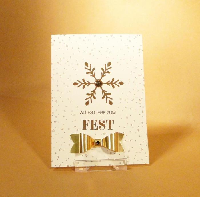 Karten_weihnachten_glanz_golg