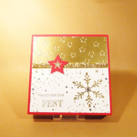 stampin_up_rote_box
