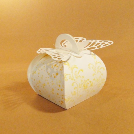 give-away-stampin-up