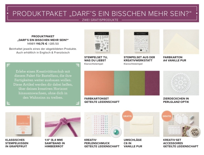 Produktpaket_Aktion_Mai_Stampin_Up_2