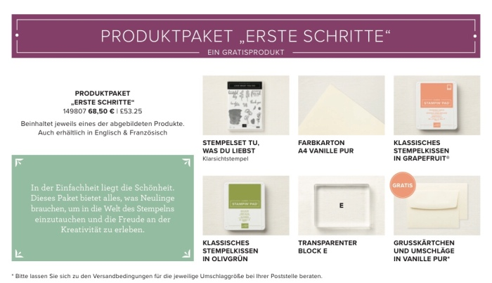 Produktpaket_Mai_Aktion_Stampin_Up