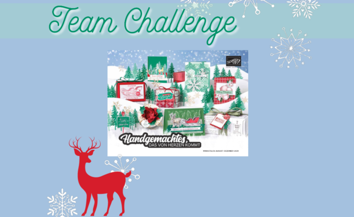 Tag 2 – WWM Adventskalender