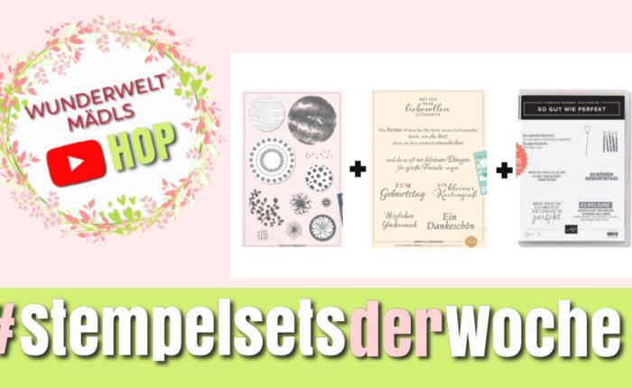 Schnell, einfach und schön – keep itsimple